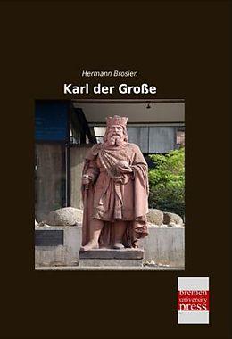 Cover: https://exlibris.azureedge.net/covers/9783/9556/2778/2/9783955627782xl.jpg