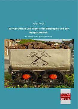 Cover: https://exlibris.azureedge.net/covers/9783/9556/2795/9/9783955627959xl.jpg