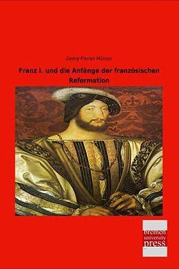 Cover: https://exlibris.azureedge.net/covers/9783/9556/2797/3/9783955627973xl.jpg