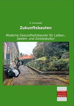 Cover: https://exlibris.azureedge.net/covers/9783/9556/2844/4/9783955628444xl.jpg