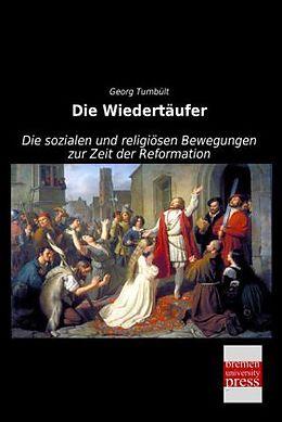 Cover: https://exlibris.azureedge.net/covers/9783/9556/2867/3/9783955628673xl.jpg