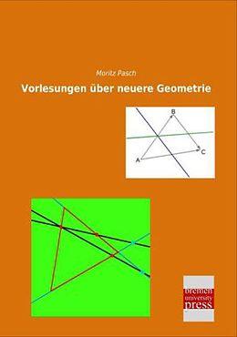 Cover: https://exlibris.azureedge.net/covers/9783/9556/2889/5/9783955628895xl.jpg