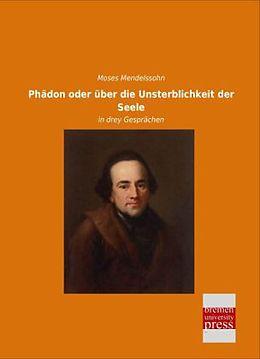Cover: https://exlibris.azureedge.net/covers/9783/9556/2890/1/9783955628901xl.jpg
