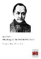 Cover: https://exlibris.azureedge.net/covers/9783/9556/2936/6/9783955629366xl.jpg