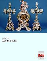 Cover: https://exlibris.azureedge.net/covers/9783/9556/2946/5/9783955629465xl.jpg