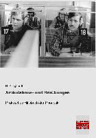 Cover: https://exlibris.azureedge.net/covers/9783/9556/2948/9/9783955629489xl.jpg
