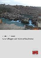 Cover: https://exlibris.azureedge.net/covers/9783/9556/2961/8/9783955629618xl.jpg