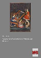 Cover: https://exlibris.azureedge.net/covers/9783/9556/2966/3/9783955629663xl.jpg