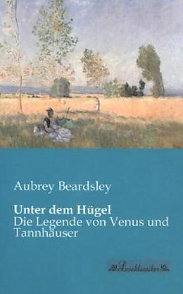 Cover: https://exlibris.azureedge.net/covers/9783/9556/3010/2/9783955630102xl.jpg