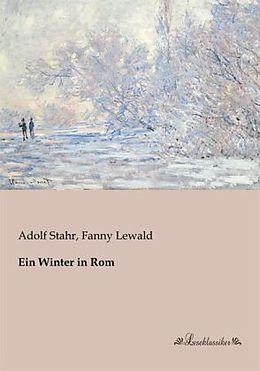 Cover: https://exlibris.azureedge.net/covers/9783/9556/3055/3/9783955630553xl.jpg