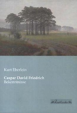 Cover: https://exlibris.azureedge.net/covers/9783/9556/3080/5/9783955630805xl.jpg