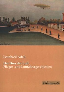 Cover: https://exlibris.azureedge.net/covers/9783/9556/3110/9/9783955631109xl.jpg