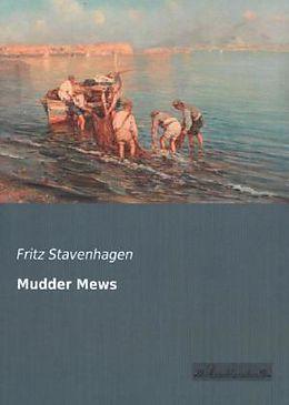 Cover: https://exlibris.azureedge.net/covers/9783/9556/3112/3/9783955631123xl.jpg