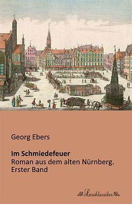 Cover: https://exlibris.azureedge.net/covers/9783/9556/3114/7/9783955631147xl.jpg