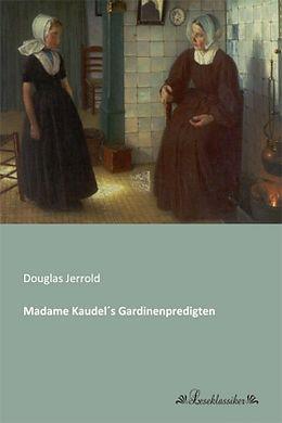 Cover: https://exlibris.azureedge.net/covers/9783/9556/3116/1/9783955631161xl.jpg
