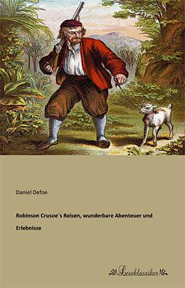 Cover: https://exlibris.azureedge.net/covers/9783/9556/3121/5/9783955631215xl.jpg
