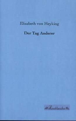 Cover: https://exlibris.azureedge.net/covers/9783/9556/3133/8/9783955631338xl.jpg