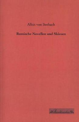 Cover: https://exlibris.azureedge.net/covers/9783/9556/3148/2/9783955631482xl.jpg