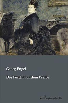 Cover: https://exlibris.azureedge.net/covers/9783/9556/3156/7/9783955631567xl.jpg