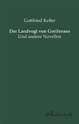 Cover: https://exlibris.azureedge.net/covers/9783/9556/3159/8/9783955631598xl.jpg