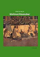 Cover: https://exlibris.azureedge.net/covers/9783/9556/3250/2/9783955632502xl.jpg