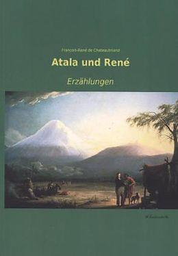 Cover: https://exlibris.azureedge.net/covers/9783/9556/3296/0/9783955632960xl.jpg