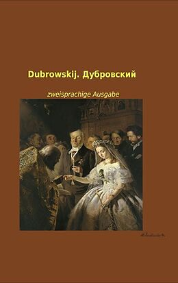 Cover: https://exlibris.azureedge.net/covers/9783/9556/3304/2/9783955633042xl.jpg