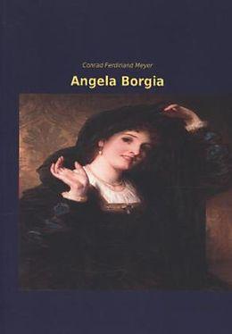 Cover: https://exlibris.azureedge.net/covers/9783/9556/3324/0/9783955633240xl.jpg