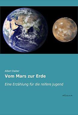 Cover: https://exlibris.azureedge.net/covers/9783/9556/3364/6/9783955633646xl.jpg