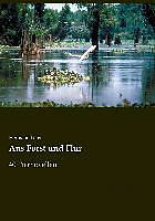 Cover: https://exlibris.azureedge.net/covers/9783/9556/3434/6/9783955634346xl.jpg