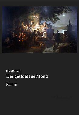 Cover: https://exlibris.azureedge.net/covers/9783/9556/3435/3/9783955634353xl.jpg
