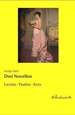 Cover: https://exlibris.azureedge.net/covers/9783/9556/3441/4/9783955634414xl.jpg