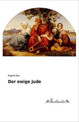 Cover: https://exlibris.azureedge.net/covers/9783/9556/3464/3/9783955634643xl.jpg