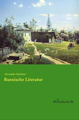 Cover: https://exlibris.azureedge.net/covers/9783/9556/3484/1/9783955634841xl.jpg