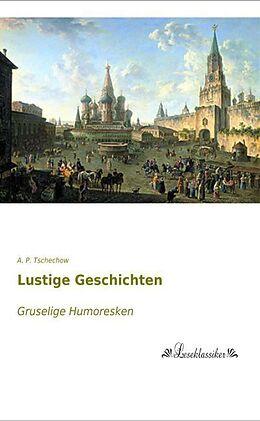 Cover: https://exlibris.azureedge.net/covers/9783/9556/3486/5/9783955634865xl.jpg