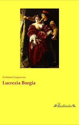 Cover: https://exlibris.azureedge.net/covers/9783/9556/3525/1/9783955635251xl.jpg
