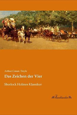 Cover: https://exlibris.azureedge.net/covers/9783/9556/3527/5/9783955635275xl.jpg