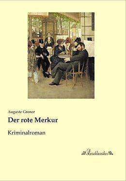 Cover: https://exlibris.azureedge.net/covers/9783/9556/3550/3/9783955635503xl.jpg