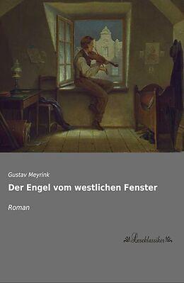 Cover: https://exlibris.azureedge.net/covers/9783/9556/3554/1/9783955635541xl.jpg
