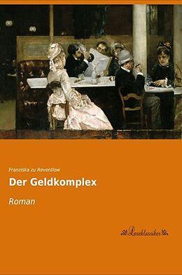 Cover: https://exlibris.azureedge.net/covers/9783/9556/3556/5/9783955635565xl.jpg