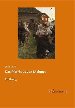 Cover: https://exlibris.azureedge.net/covers/9783/9556/3578/7/9783955635787xl.jpg