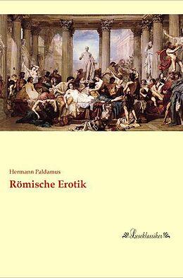 Cover: https://exlibris.azureedge.net/covers/9783/9556/3587/9/9783955635879xl.jpg