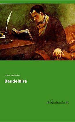 Cover: https://exlibris.azureedge.net/covers/9783/9556/3599/2/9783955635992xl.jpg