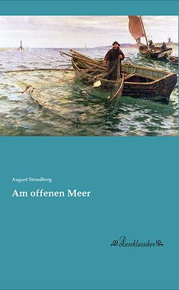 Cover: https://exlibris.azureedge.net/covers/9783/9556/3605/0/9783955636050xl.jpg