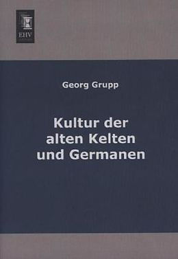 Cover: https://exlibris.azureedge.net/covers/9783/9556/4031/6/9783955640316xl.jpg