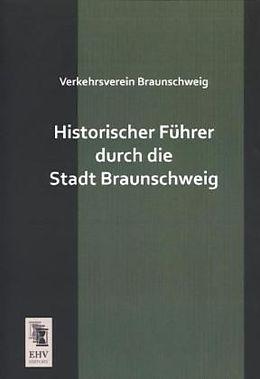 Cover: https://exlibris.azureedge.net/covers/9783/9556/4053/8/9783955640538xl.jpg