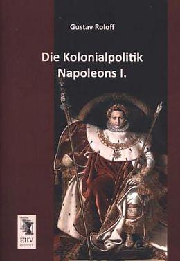 Cover: https://exlibris.azureedge.net/covers/9783/9556/4058/3/9783955640583xl.jpg
