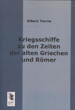Cover: https://exlibris.azureedge.net/covers/9783/9556/4059/0/9783955640590xl.jpg