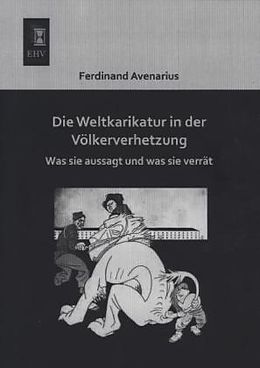 Cover: https://exlibris.azureedge.net/covers/9783/9556/4078/1/9783955640781xl.jpg