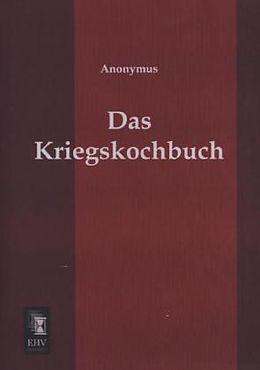 Cover: https://exlibris.azureedge.net/covers/9783/9556/4100/9/9783955641009xl.jpg